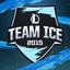 ProfileIcon0945 All-Star Ice