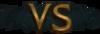 BitwyVS