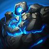 Blue Sentinel