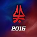 Carpe Diem 2015 profileicon.png