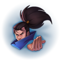 Come at Me Emote.png