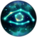 Cosmic Insight rune