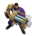 Graves Victorious (Base).png