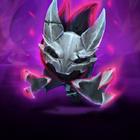 Hauntling Shadowmask Tier 3