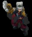 Riven Dragonblade (Base).png
