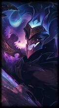 Shaco DarkStarLoading