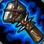 File:Skull Crusher item.png