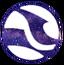 Universe Default icon