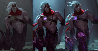 Varus Update Splash Konzept 03