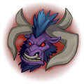 You Get The Horns Emote.png
