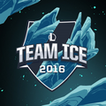 All-Star 2016 Team Ice profileicon.png
