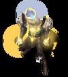 Brand Arclight (Pearl)
