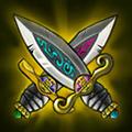 Daggers profileicon.png