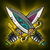 Daggers profileicon