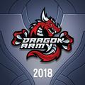 Dragon Army 2018 profileicon.png