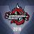 Dragon Army 2018