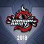 Dragon Army 2018 profileicon
