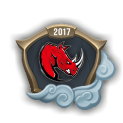 Mistrzostwa 2017 – KLG