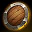 Escudo de Doran item