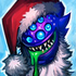 Holiday Nashor profileicon