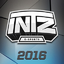 INTZ e-Sports 2016 profileicon