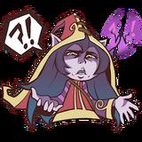 Tutorial (Legends of Runeterra)