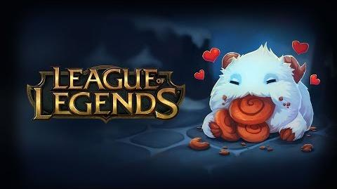 Patch Highlights 8.1