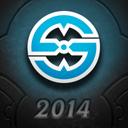 File:Taipei Snipers 2014 profileicon.png