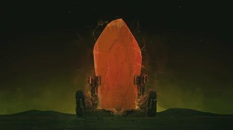 Warsongs - Welcome to Planet Urf (Jauz Remix)