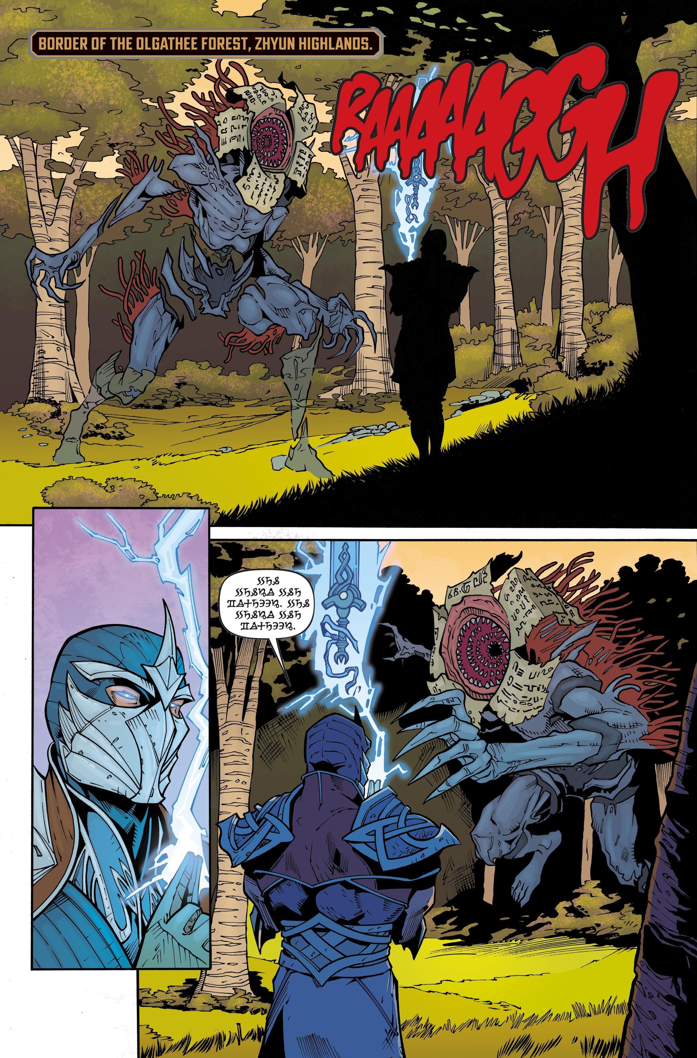 Zed Comic 1 pr09