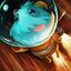 Beschwörersymbol Astro Poro