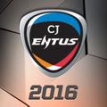 CJ Entus 2016 profileicon.png