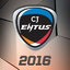 CJ Entus 2016 profileicon