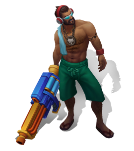 File:Graves PoolParty (Base).png