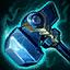 Guardian's Hammer item.png