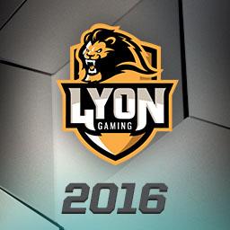 File:Lyon Gaming 2016 profileicon.png