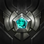 Season 2017 - Flex - Silver profileicon
