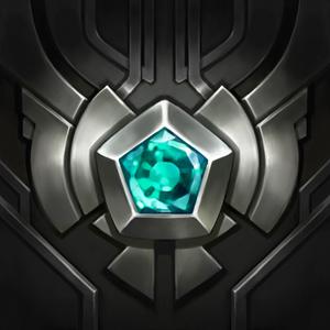 Season 2017 - Flex - Silver profileicon