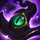 Seeing Hat profileicon.png