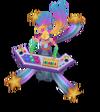 Sona Arcade (K.O.)