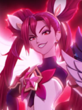 Star Guardian Promo Jinx.png