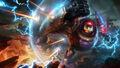 Blitzcrank Riot Splash concept.jpg