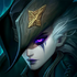 Dark Waters Diana profileicon