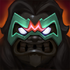 El Macho profileicon