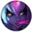 Evelynn OriginalCircle
