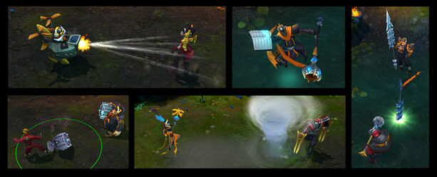 Fnatic Skin Screenshots.jpg