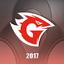 Game Talents 2017 (Alt) profileicon