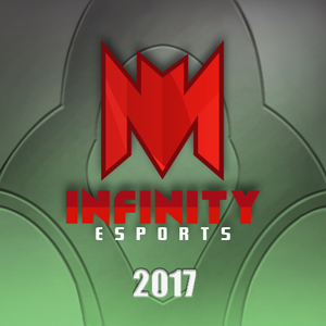 File:Infinity eSports CR 2017 profileicon.png