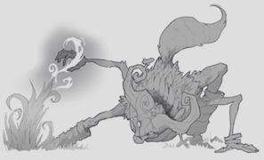 Ivern Concept 08