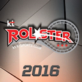 KT Rolster 2016 profileicon.png